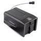 DATALOGIC HEATED HOLDER  24 VOLT .