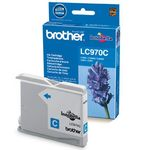 BROTHER LC970C Cyan
