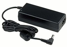AC-ADAPTER 150W L5GM/ L5G/ P4-D