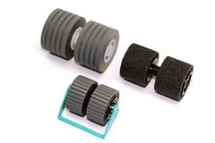 CANON Exchange Roller for DR-X10C