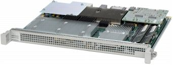 ASR1000 EMBEDDED SERVICES PROCESSOR 10GBPS SPARE