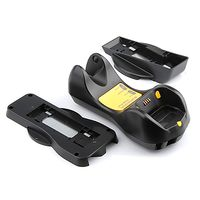 C-8000 BATTERY CHARGER FOR DRAGON