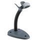 DATALOGIC BLACK STAND QUICKSCAN I