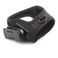 PowerScan PC-8000/ D,  Protective case/belt holster with display
