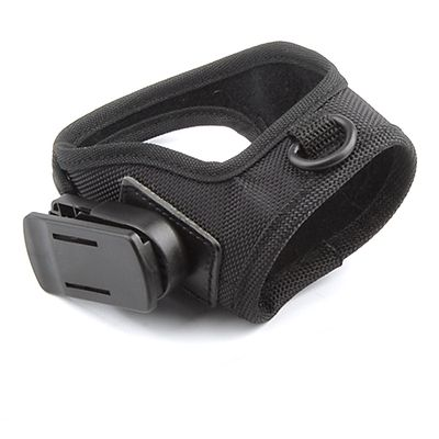 Datalogic PowerScan PC-8000/ D,  Protective case/belt holster with display