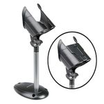 DATALOGIC HANDS-FREE STAND FOR POWERSCAN
