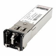 CISCO 100MBPS SINGLE MODE RUGGED SFP (GLC-FE-100LX-RGD=)