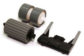Canon EXCHG ROLLER KIT FOR DR-3010C (3335B001)