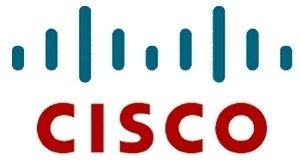 4G DRAM (1 DIMM) for Cisco ISR