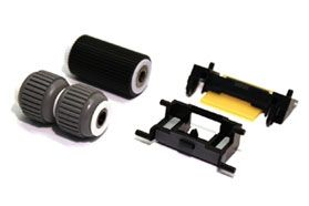 EXCHANGE ROLLER KIT DR-7090C . ACCS