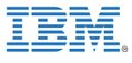 IBM 1 Year 9x5 Windows or Linux support
