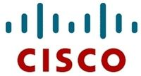 CISCO ASA 5500 5 to 10 Security Context License Upgrade (ASA5500-SC-5-10=)