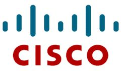 CISCO MDS 9124 8X4G FC SW SFPS WITH 8 PORT UPG LICENSE IN