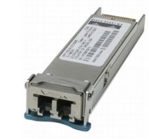 CISCO 10GBASE-SR XFP Module (XFP-10G-MM-SR=)
