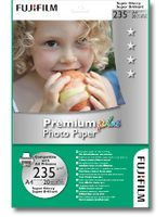Premium Plus Photo Paper glossy 20 Bl. A 4, 235 g