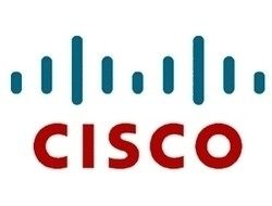 CISCO Flex Pack Insp Right-To-Use Feat (FLASR1-FPI-RTU= $DEL)