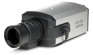 IP CAMERA LENS MEGAPIXEL 15-50MM FUJINON EN