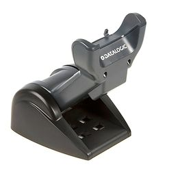 DATALOGIC C-8000 BATTERY CHARGER FOR