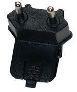 DATALOGIC ADAPTER EUROPEAN PLUG (94ACC1339)