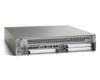 CISCO ASR 1002 W/ESP-5G  AESK9 -4 GB DRAM EN
