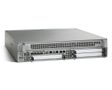 CISCO ASR1002 VPN BUNDLE W/ ESP-5G