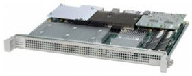 ASR1000 EMBEDDED SERVICES PROCESSOR 40G                    EN CPNT