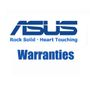 ASUS EEEPC 1 YEAR WARRANTY