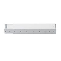 RS-CL08 CELLING MOUNT .