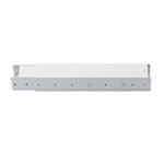 Canon RS-CL08 CELLING MOUNT .