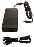 NB ACCESSORY 90-NGCPW6000Y 230 WATT AC ADAPTER FOR W90 RETAIL