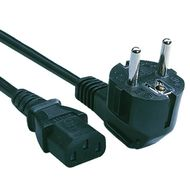 AC POWER CORD FOR CATALYST 3K-X (EUROPE)