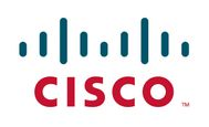 CISCO 3YR Small Business Pro Support Service 1 (CON-SBS-SVC1)
