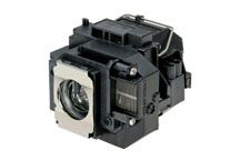 EPSON Replacement Lamp (V13H010L55)