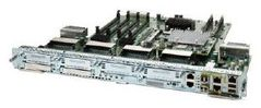 CISCO Serv Performance Engine 100 f 3925 ISR