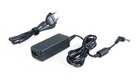 AC-ADAPTER 40W UX30