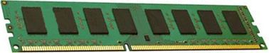 Express 4GB (1x4GB, 1Rx4, 1.35V) PC3L-10600 CL9 ECC DDR3 1333MHz LP RDIMM