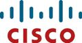 CISCO 1-year IOS Content Filte