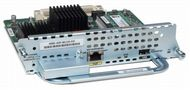 CISCO 12 AP ISR WLC (NME-AIR-WLC12-K9=)