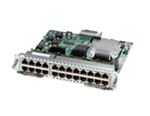 CISCO ENHANCED ETHERSWITCH L2 SM