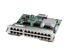 CISCO ENHANCED ETHERSWITCH L2 SM 23 FE 1 GE