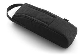 CANON SOFT CARRYING CASE FOR P-150 (4179B003)
