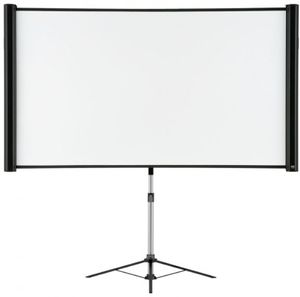 "EPSON Multi-Aspect Screen (80""/ 74""/"