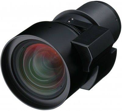 Rear Projection Wide Lens - ELPLR04EB-Z8000 Series