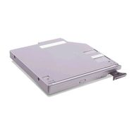 Optical Drive 8X - DVD-Rom