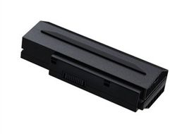 ASUS NB ACCESSORY 90-NY81B1000Y 8CELL BATTERY FOR G73 RETAIL (90-NY81B1000Y)