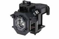 ELPLP57 projector lamp for EB-440W LW/ 450W/ 450Wi/ 460/ 460i