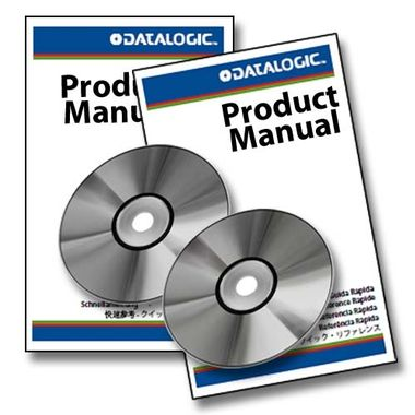 PRODUCT REFERENCE GUIDE  NS