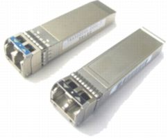 CISCO 8 GBPS FIBRE CHANNEL