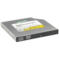 Optical Drive 8x DVD+/RW
