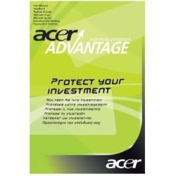 ACER Advantage 3 Years ON SITE EXCHANGE TFT next business day (SV.WLDA0.BN5)